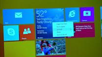 Hands-on with Microsoft Windows 8.1 Update
