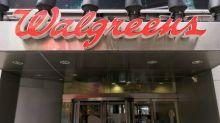 Walgreens pays $269.2 million to settle U.S. civil fraud lawsuits
