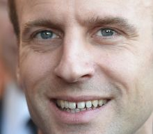 Macron on Iran nuclear deal: There is no 'Plan B'