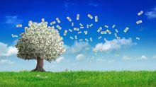 拜登贏面大有利ESG 今年ESG基金吸金快破新高