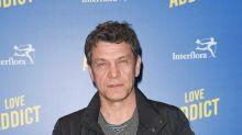 """""""The Voice"""" 2020 : Marc Lavoine quitte son fauteuil en larmes"""