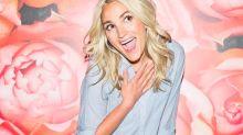Britney quiso liar a su hermana con este actor de 'Crepúsculo'