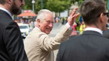 'This is Frustrating': Prince Charles, Recovered from Covid-19, Says it is Distressing Time for UK