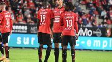 Foot - C1 - Ligue des champions : Rennes avec le SévilleFC, Chelsea et Krasnodar