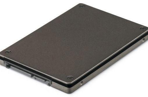 Buffalo's 256GB SSD comes with 6GBps SATA interface, silly price tag