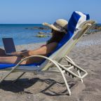 UK staff working remotely abroad could raise 'fundamental' tax problems