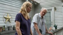 Review: In 'The Mule,' Clint reflects on a life on the road