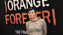 'OITNB' actor to give up green card and reside in Australia permanently to fight climate change: 'This is war'