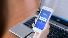 No eres tú, Facebook está caído y los usuarios se toman las redes