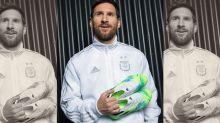 La FIFA no pondrá problemas para tramitar el tránsfer de Lionel Messi