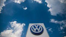 Volkswagen se niega a confirmar su retirada de Irán