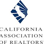 California housing market outperforms expectations, breaking record high median price for fourth straight month, C.A.R. reports