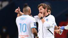 Ligue des champions : l'OM s'attend à une soirée compliquée contre Manchester City