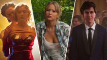 The best films on TV today: Thursday, 4 June