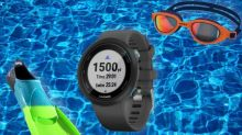 Best swimming accessories: goggles, snorkels and more for the pool or beach