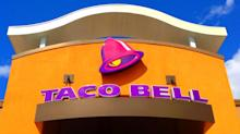 Taco Bell planning a big push into India, adding 600 restaurants