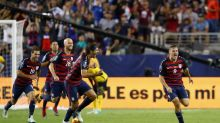 USMNT lifts Gold Cup after late victory over Jamaica