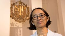 Única 'vacina' contra o coronavírus hoje é o isolamento social, diz Helena Sato