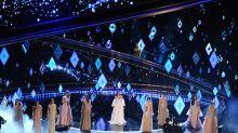 Los Oscars abren el debate ¿Castellano o español?