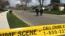 Man arrested for attempted murder in Leamington