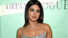 Priyanka Chopra to Star In, Produce 'Wild Wild Country' Movie