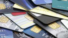 Kreditkarten im Test – vergleichen lohnt sich!