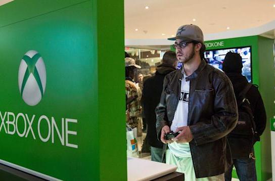 Console sales up dramatically in 2014 as Xbox One finishes strongly
