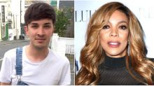 Wendy Williams pays tribute to Manchester attack victim Martyn Hett