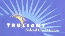Truliant sues BB&T/SunTrust for trademark infringement over 'Truist'