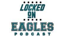2021 Philadelphia Eagles training camp: Defensive storylines