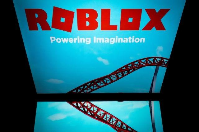 Roblox The Game Platform Teaching Young Kids To Code