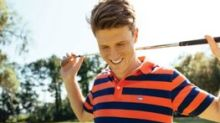 Southern Tide Becomes The Official Style Sponsor Of The RBC Heritage