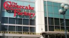 Cheesecake Factory (CAKE) Debuts in Canada, Expands Footprint