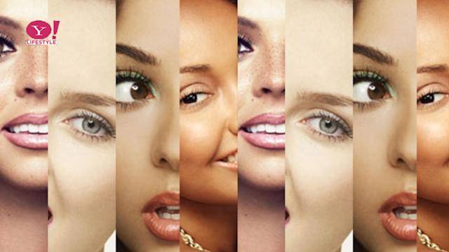 Want to look like Little Mix?