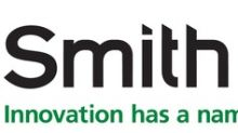 A. O. Smith announces 22 percent dividend increase to $.22 per share