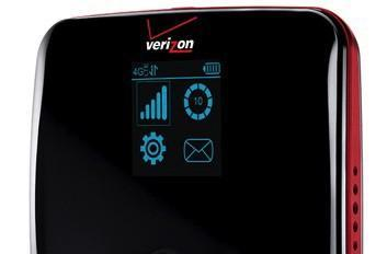 Verizon introduces two Jetpack 'global ready' 4G LTE mobile hotspots