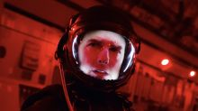A New Space Race Begins: Russia Aims to Beat Tom Cruise by Sending an Actor to Space in 2021