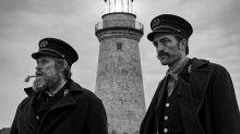 Saiba mais sobre 'The Lighthouse', o elogiado suspense com o 'Batman' Robert Pattinson