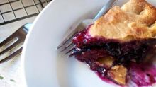 Bite of the Concord: Make This Pie