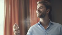 Dia dos Pais: perfumes importados em promoção