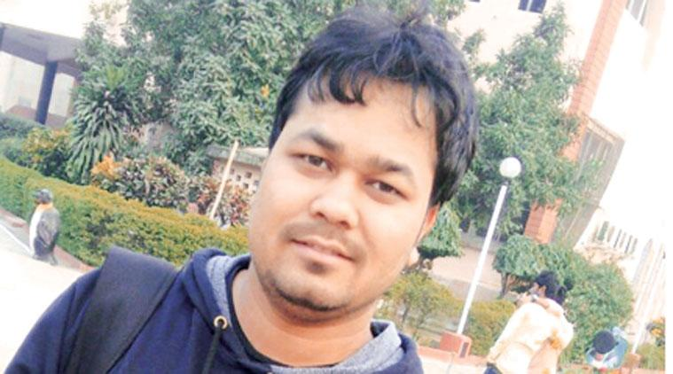Welder's son bags Rs 1.2 crore job withMicrosoft