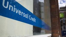 Universal credit claimants driven to consider suicide over stress caused by welfare reform, report finds