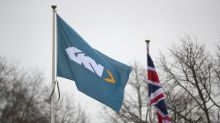 British government gives Melrose takeover of GKN the green light
