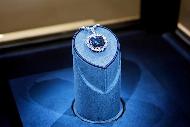 Most beautiful diamond rings in the world