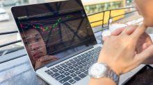 Analisi titoli dell'indice Ftse Sp Mib 40