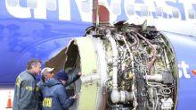 U.S., European regulators mandate checks on some 737 engines