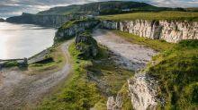 Légendes vivantes : l'Irlande du Nord, visitée par les fans de Game of Thrones