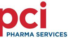 Kohlberg e Mubadala Assinam um Contrato Definitivo para Adquirir Participação Majoritária na PCI Pharma Services