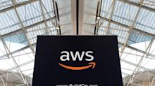 Amazon's (AMZN) AWS Selected by IHS Markit, Boosts Clientele