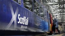 Stations skipped most often by ScotRail trains revealed